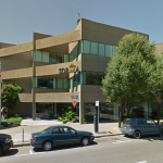 1112 I Street, Sacramento, CA 95814