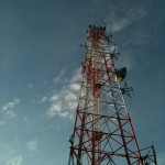 Sacramento Fixed Wireless Internet Service