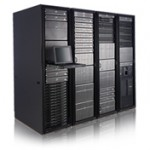 Sacramento Server colocation