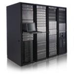 Sacramento Server colocation
