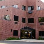 Executive Suites in Yuba City, CA