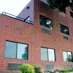 Executive Suites Yuba City