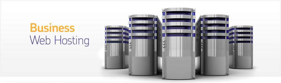 web hosting gerenciado