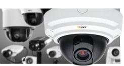 cameras_support