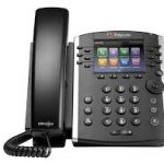 Polycom VOIP Business phone