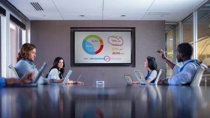 digital-marketing-seminar-roseville
