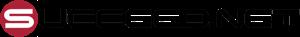 succeed.net logo full