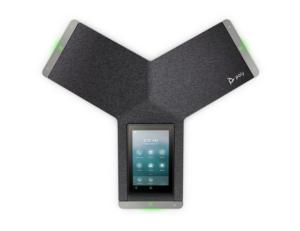 polycom trio 8500 conference phone