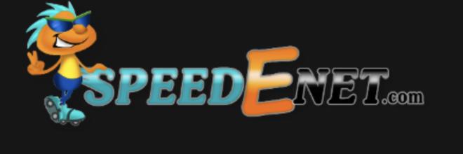 Succeed.Net Acquires Assets of Speedenet WISP of Oroville, CA